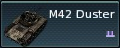 M42-Duster-menu.png