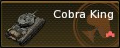 Cobra-King-menu.png