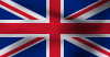 Datei:Nation-gb-flag.png