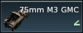 75mm-M3-GMC-menu.png
