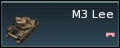 M3-Lee-menu.png