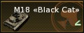 M18-Black-Cat-menu.png