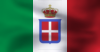Datei:Nation-it-flag.png